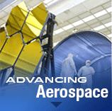 adv_aerospaceR.png