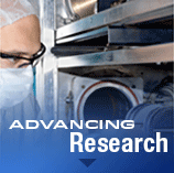 adv_researchR.png
