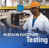 adv_testingR.png