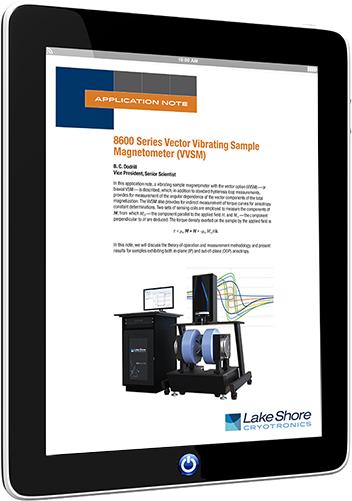 vector-vsm-app-note